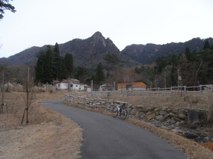 10sikagawa_camp