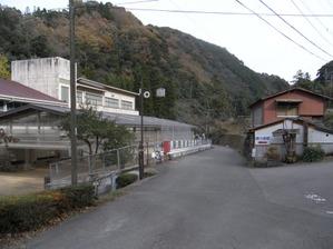 6_simosikagawa