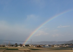 Rainbow_on_earth