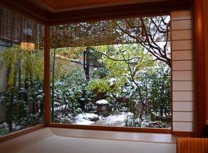 3_gyousui_garden