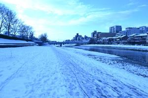 River_side