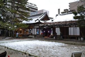 6_siramine_shrine