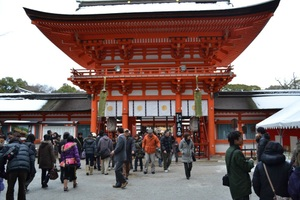 7simogamo_shrine