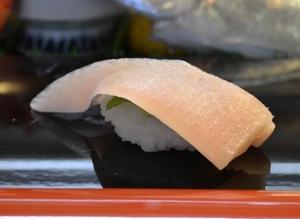Kanpachi1
