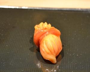 Akagai