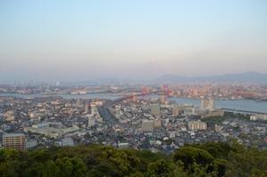 Wakato_bridge