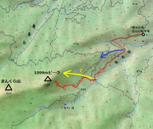 Mtmankura_map