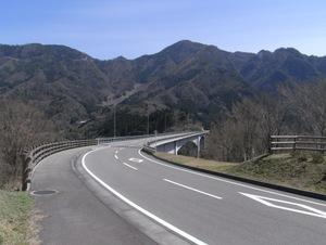 Kamiiwato_bridge