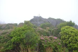 Mt_yubi