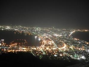 Hakodate_night_view