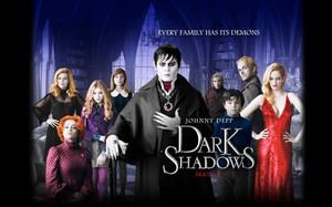 Dark_shadows_2
