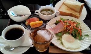 1breakfast