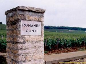 Romaneeconti