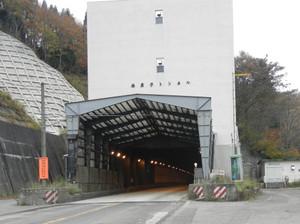 Kuruko2