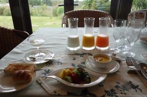 8breakfast