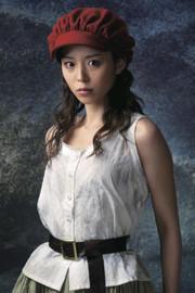 Hiranoaya_2