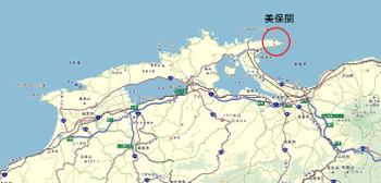 Map_mihozeki
