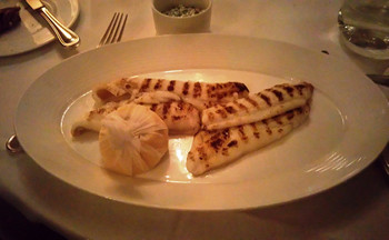 1_dover_sole