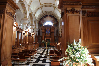 34_st_brides_church
