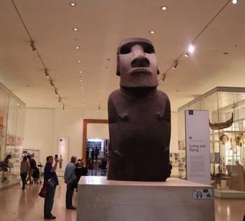 36_moai