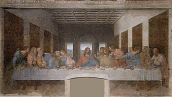 Last_supper_da_vinci_2