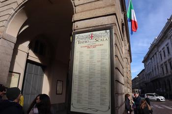 4_scala