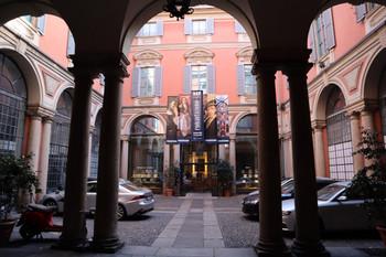 5_museo_poldi