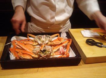 31_crab