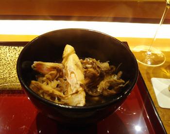 5boiled_crab