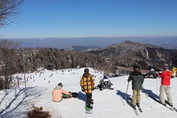 7ski_slope