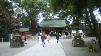 1kasuga_shrine