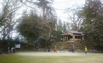 3nagata_shrine