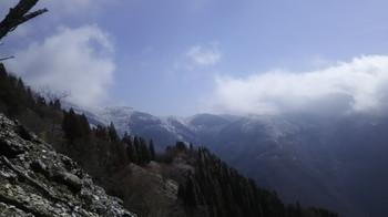 11_mountain