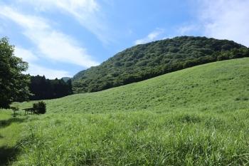 2green-slope