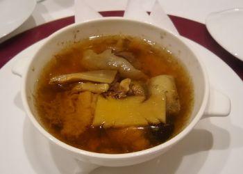 2turtle-soup