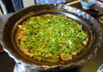 52-bear-stew