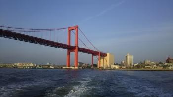 5bridge-from-sea